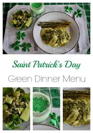 122 best st patrick u0027s day images on pinterest st pats holiday
