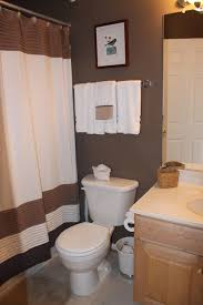 Mobile Home Bathroom Vanity 55 Best Pipe Images On Pinterest Mobile Homes Pipes And How To Make