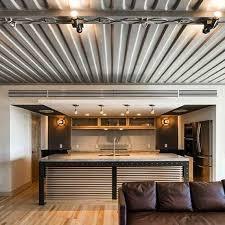 Storage Container Homes Canada - best 25 prefab homes canada ideas on pinterest prefab houses