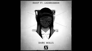 Dark Walls Nice7 Feat Lazarusman Dark Walls Original Mix Noir Music