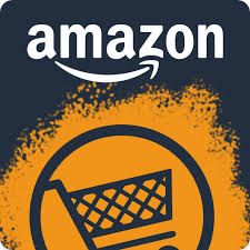 amazon app store black friday amazon underground amazon ca appstore for android