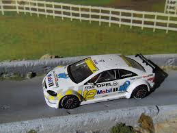 opel astra touring car opel astra g coupe ffsa 2000 model racing car kits hobbydb