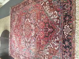 rugs from iran heriz handmade rug iran rugs carpets runners city