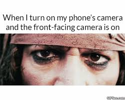 Funny Relatable Memes - funny gif front camera relatable viral viral videos