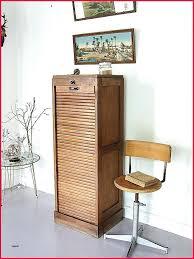 meuble classeur bureau meuble classeur bureau is la a bureau meuble classeur bureau ancien