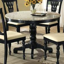 buy dining room furniture extraordinary round table furniture dining ideas round glass