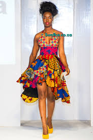 latest shweshwe dress diesgn african beauty pinterest
