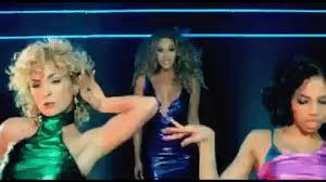 Beyonce Singing I Rather Go Blind 9 Beyoncé Songs You Probably Don U0027t Know