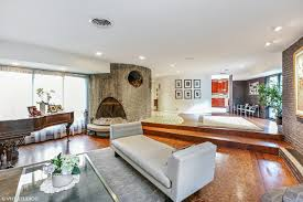 a one of a kind curved concrete and brick modern home lou zucaro call lou zucaro at 312 907 4085 to arrange a private showing