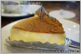 d馗o de cuisine d馗orer sa cuisine 100 images 融合马来西亚美食food fusion