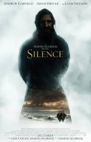 Seeking Teacup Imdb The Unsatisfying Ending Of Scorsese S Silence That Is Still