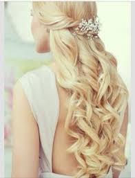 matric farewell hairstyles best 25 matric dance hairstyles ideas on pinterest matric dance