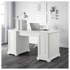 big advantage of white computer desk home u2014 the decoras