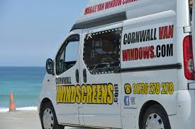 cornwall van windows youtube