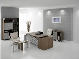 Office Furniture Manufacturers Los Angeles Home Office Furniture Los Angeles Mfc Office Funiture Model Home
