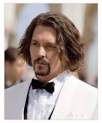 mens haircut melbourne cbd together with hairstyles for wavy hair