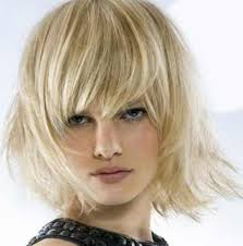what is a convex hair cut 124 best hair styles and cuts images on pinterest hair dos hair