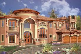 one level luxury house plans 30 one luxury mediterranean homes mediterranean