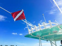 Key West Flag Little Hip September 2016