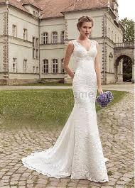 robe de mariã e de crã ateur robes de mariee luxe homeezy