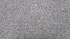 white granite tile 24 x 24 x 5 8 flamed