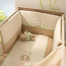 chambre bébé panda thème de la chambre panda melanie et philippe maëlan né le