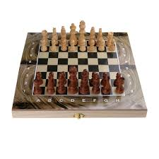 Wooden Chess Set Chess Set Chess Set Suppliers And Manufacturers At Alibaba Com