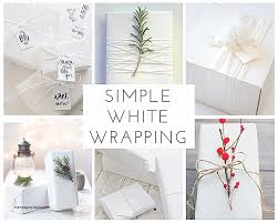 shabby chic wrapping paper chic christmas wrapping paper best of inspired by simple white