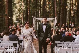 vanderpump tom schwartz maloney s wedding cake - Maloney Wedding