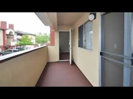 ridge at san diego apartments in san diego ca forrent com youtube