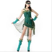 Elf Halloween Costumes Cheap Tinkerbell Halloween Costume Aliexpress