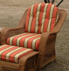 broyhill patio furniture at homegoods patio outdoor decoration