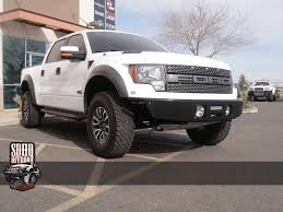 ford raptor rally truck sdhq ford raptor trophy truck front bumper