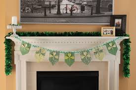 s day home decor fancy inspiration ideas st s day home decorations hello