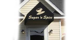Sugar House Awning Awnings Patio Covers Cleveland Tn