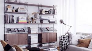 49 simple but smart living room storage ideas part 2 hd youtube