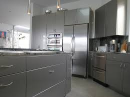 High Gloss Kitchen Cabinets Kitchen Doors Wonderful High Gloss Kitchen Doors High Gloss