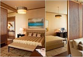 bedroom divider ideas pretentious idea studio room divider creative ideas 1000 ideas