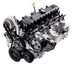 ford crate engines for sale inline 6 crate engine now for sale at crateengines co