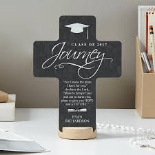 gifts for school graduates high school graduation gifts for him gifts