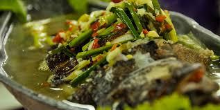 cajun küche creolische und cajun küche catering foodkonzept