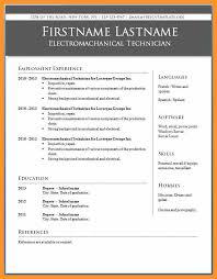 microsoft publisher resume templates microsoft publisher resume templates bio letter format