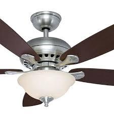Hugger Ceiling Fan With Light by Ceiling Fan Hugger Ceiling Fan Home Depot Hugger Ceiling Fans