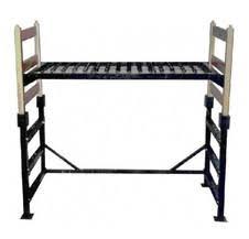 versonel loft conversion bed frame spp lbcf versonel