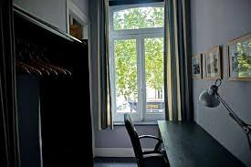 chambre d hote lille centre chambre d hôtes maison d hôtes lille centre maison d hôtes la