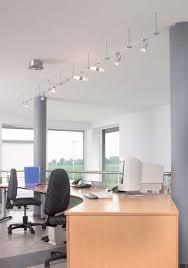 fixtures light track lighting fixtures ebay track lighting
