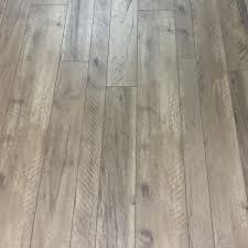 laminate style bentley color smoke tas flooring