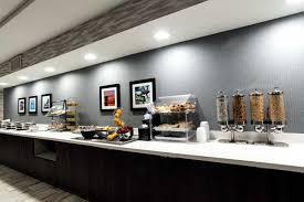 Best Breakfast Buffet In Dallas by Hotels In Dallas Tx Wingate Love Field West Dallas Texas Hotel
