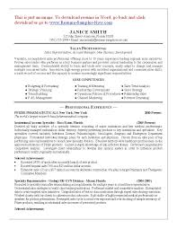 resume format for beautician resume for cosmetologist sample resumes for hairstylist cosmetologist hairdresser
