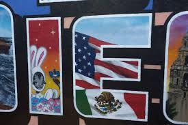 greetings from san diego mural greetings tour an error occurred